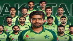 T20 World Cup squad memebers displaying poor performance, changes expected