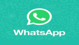 Whatsapp to soon offer cashback feature for Samsung users