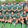 Sindh Women's Hockey League will start on 14th September