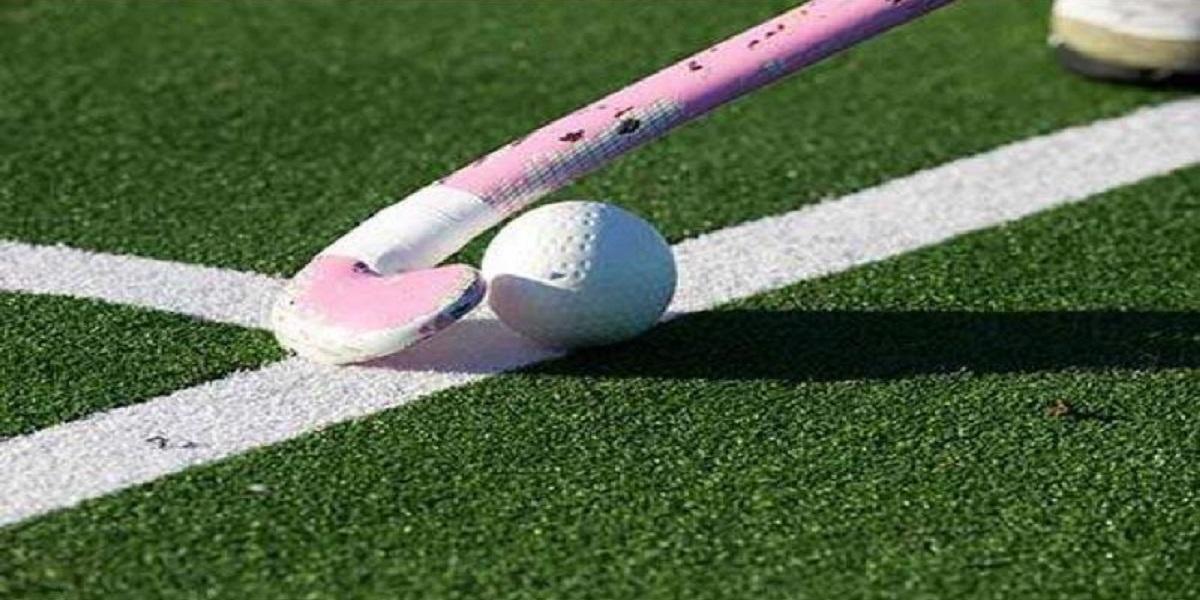 CM Punjab National Women Hockey to promote game among women: SBP DG