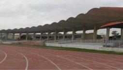Punjab's camp probables showing improvement in training camp: DG SBP