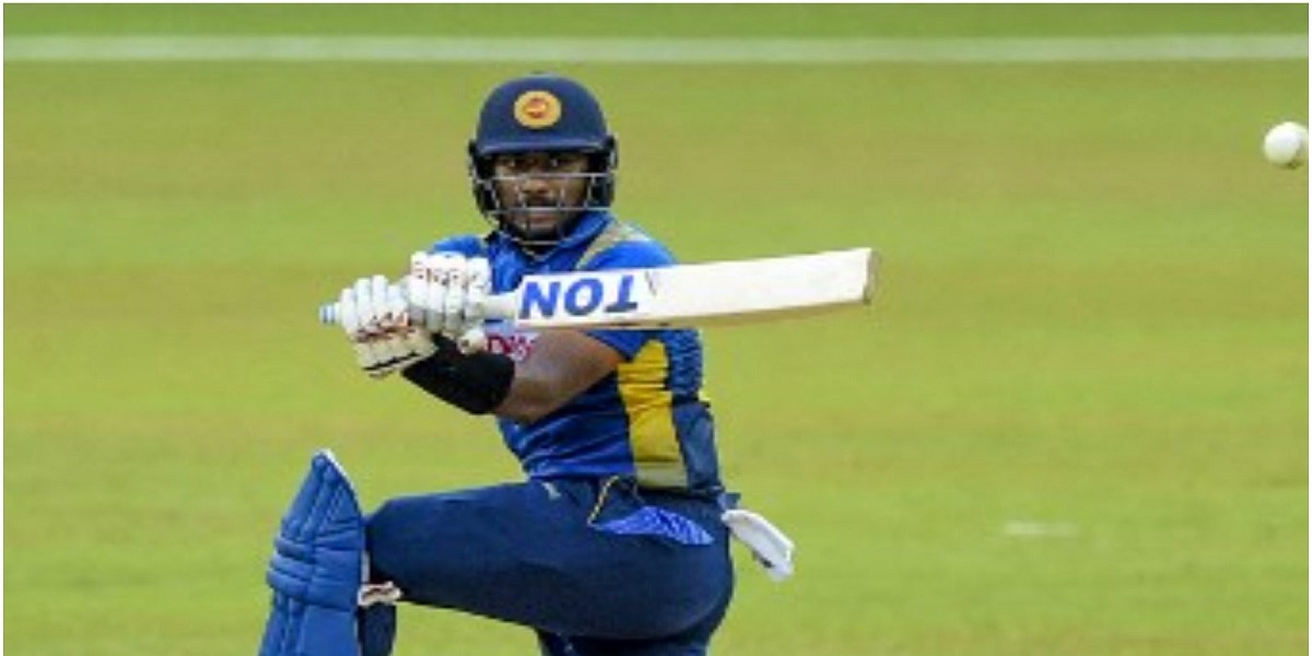 Sri Lanka vs South Africa: Hosts beat SA by 14 runs in first ODI
