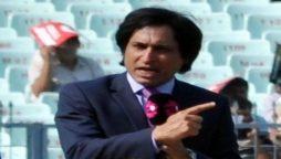 Ramiz Raja: 'Australians have changed their DNA because of IPL money'