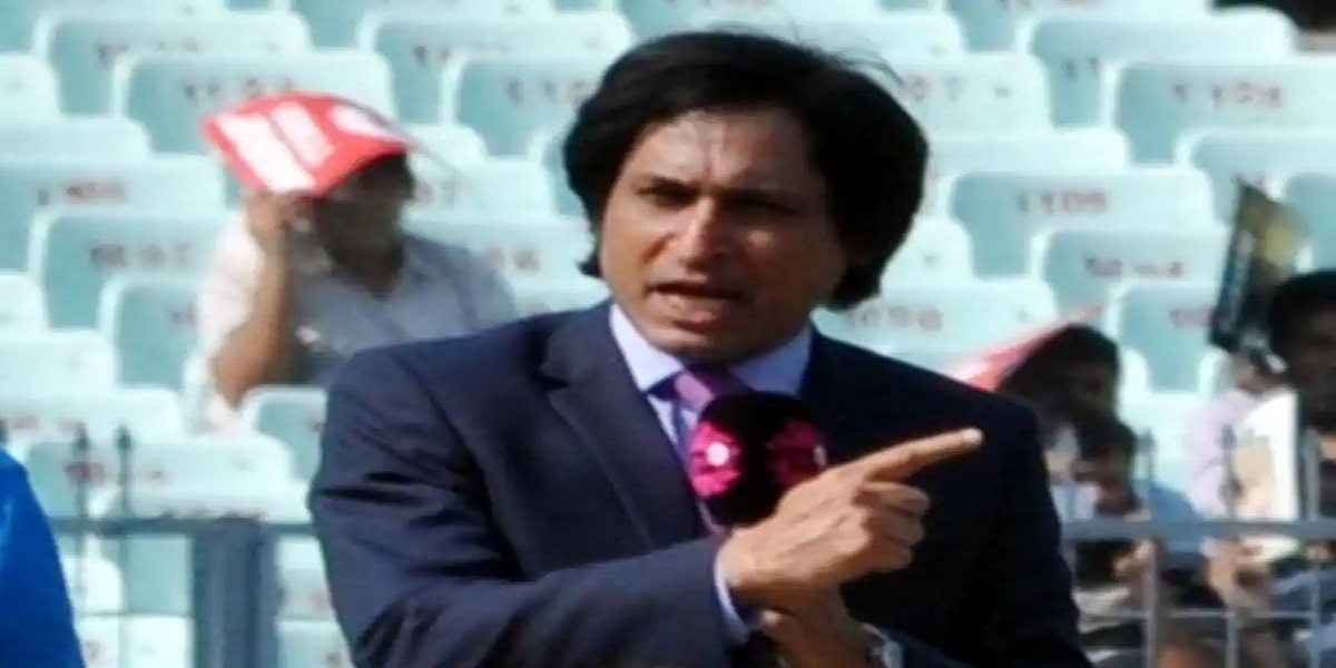 Ramiz Raja warns PCB officials drawing huge salaries