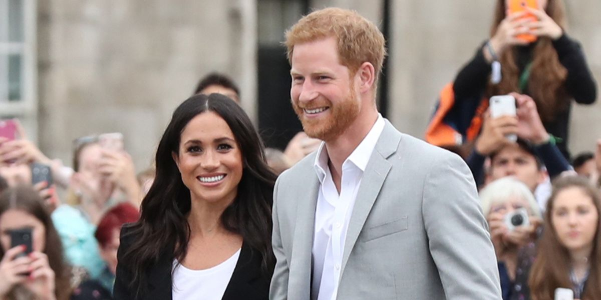 prince-harry-duke-of-sussex-and-meghan-duchess-of-sussex-news-photo-996355576-1554215478