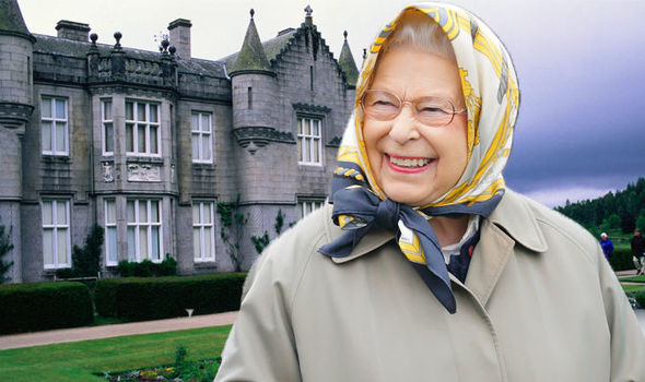 queen-balmoral-castle-news-pictures-1009942