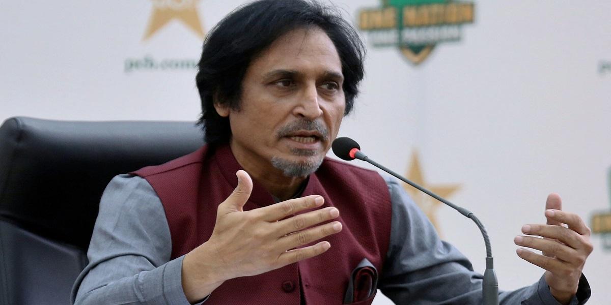 Pakistan vs New Zealand: Ramiz 'extremely uphappy' over DRS mishap