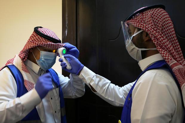 saudi-arabia-coronavirus-outbreak