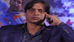 Pak v NZ: Shoaib says 'Pakistan should now answer the world by winning T20 World Cup'