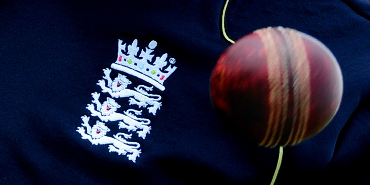 PAK v ENG: England Cricket Team will not tour Pakistan