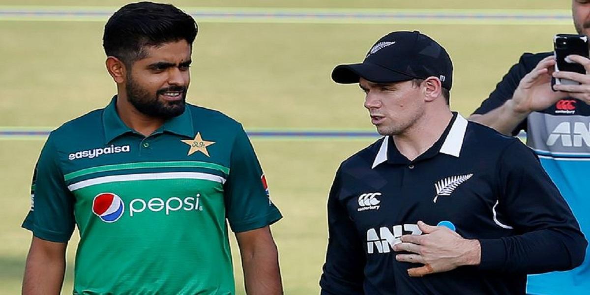 Pakistan vs New Zealand: Black Caps cancel the tour due to security alert