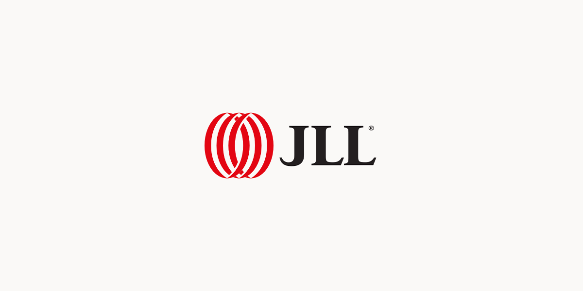JLL Short Stays is now available in the United Kingdom