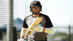 Pakistan vs New Zealand: Tom Blundell ruled out of ODI series