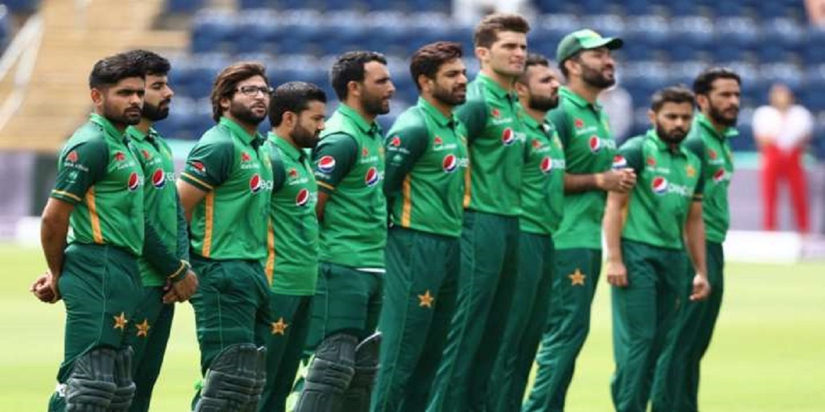 Pakistan squad for T20 WC will be announced on Sept 6: PCB