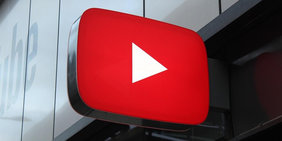 YouTube cracks down on anti-vaccine misinformation