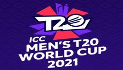 Cricket: Twenty20 World Cup standings