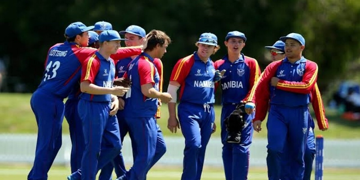 T20 World Cup Squad 2021