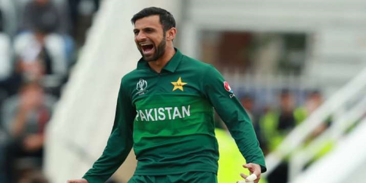 Shoaib Malik becomes first Asian cricketer to reach 11,000-run milestone in T20
