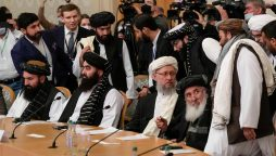RUSSIA-AFGHANISTAN-DIPLOMACY-CONFLICT