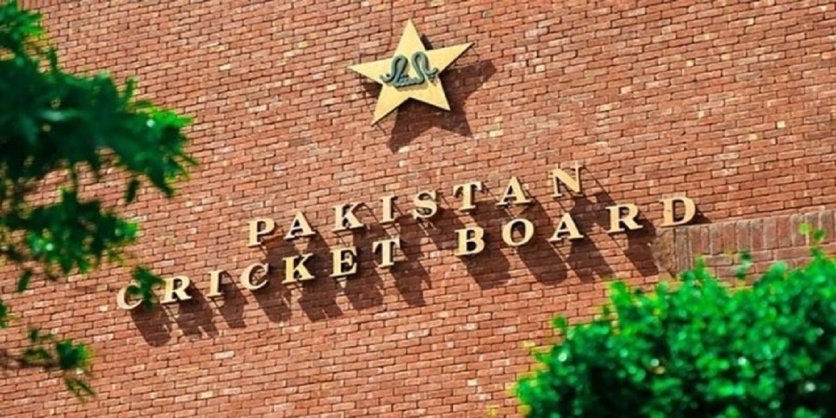 PCB to announce important changes to squad today