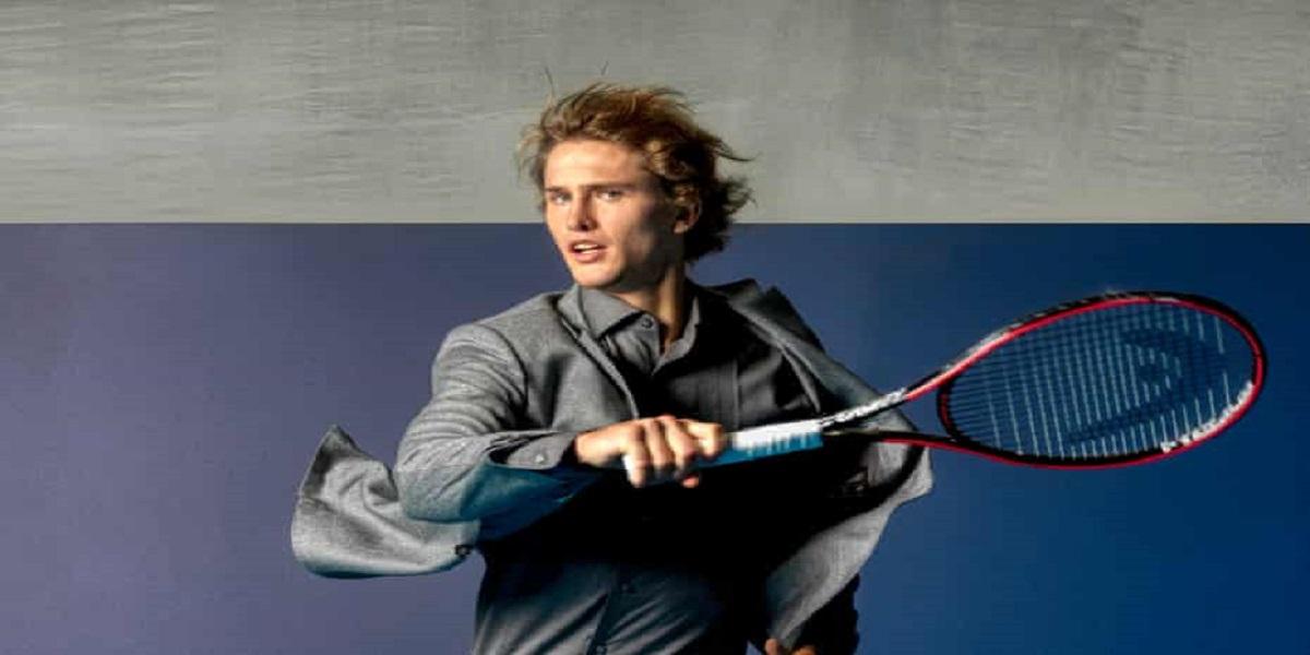 ATP investigates Zverev domestic abuse allegations