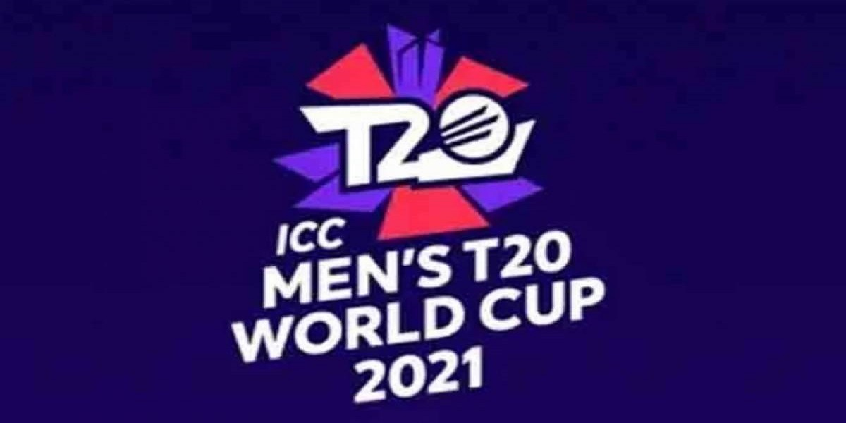 T20 Wolrd Cup: 70% spectators allowed during the ICC event