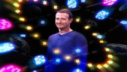 Facebook reportedly intends to rename itself to emphasize the metaverse