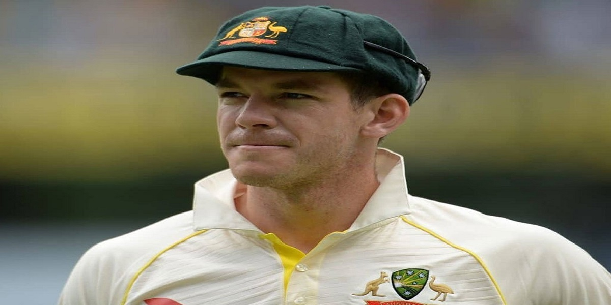 Ashes will go ahead 'with or without Joe Root': Paine
