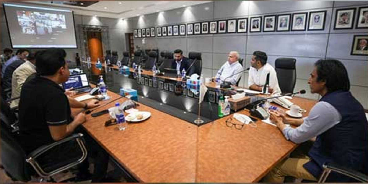 PSL 2022: Franchises accept Pakistan Cricket Board offer