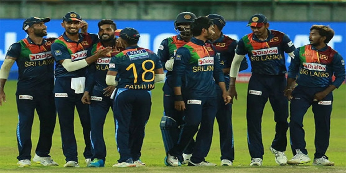 https://www.bolnews.com/latest/2021/10/acb-appoints-andy-flower-as-team-consultant-for-t20-world-cup/