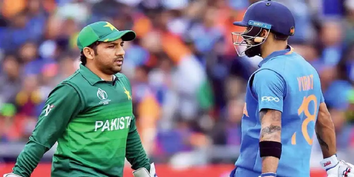 Indo-Pak: India vs Pakistan T20 World Cup clash tickets sold out