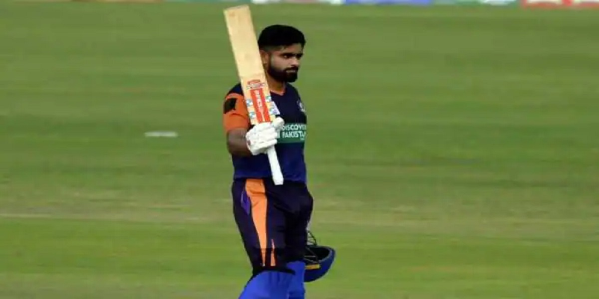 Pakistan all-format skipper Babar Azam on Sunday achieved another milestone. He became the fastest player to score 7,000 runs in T20 cricket, surpassing flamboyant West Indian cricketer Chris Gayle.