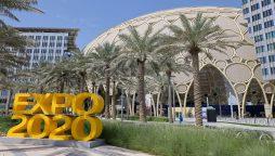 Expo 2020 Dubai: Turkey praises its collaboration with the UAE