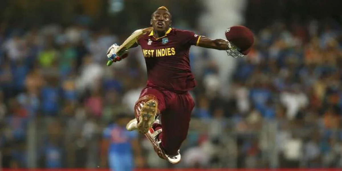 West Indies wait on Russell ahead of T20 World Cup opener with England