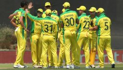 ICC T20 World Cup: Australia bank on bowlers for maiden ICC T20 World Cup title