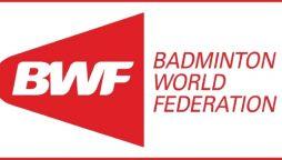 Badminton plans Asian 'clusters' in revamped 2022 calendar