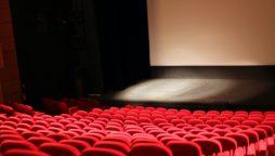 NCOC cinemas shrines