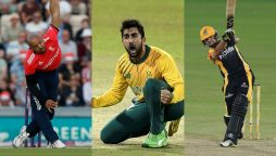 T20 Cricket World Cup