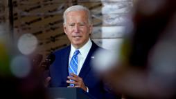 Biden picks career diplomat as ambassador to Pakistan