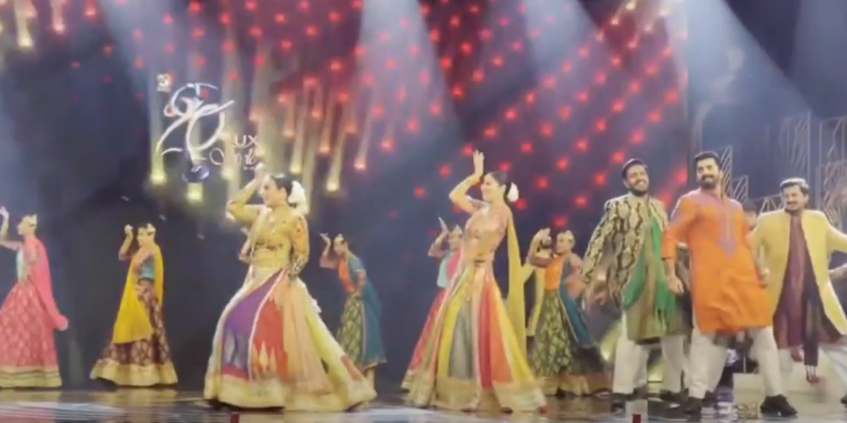 Sheheryar Munawar, Meera and Mahira Khan