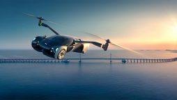HT-Aero-Flying-Car