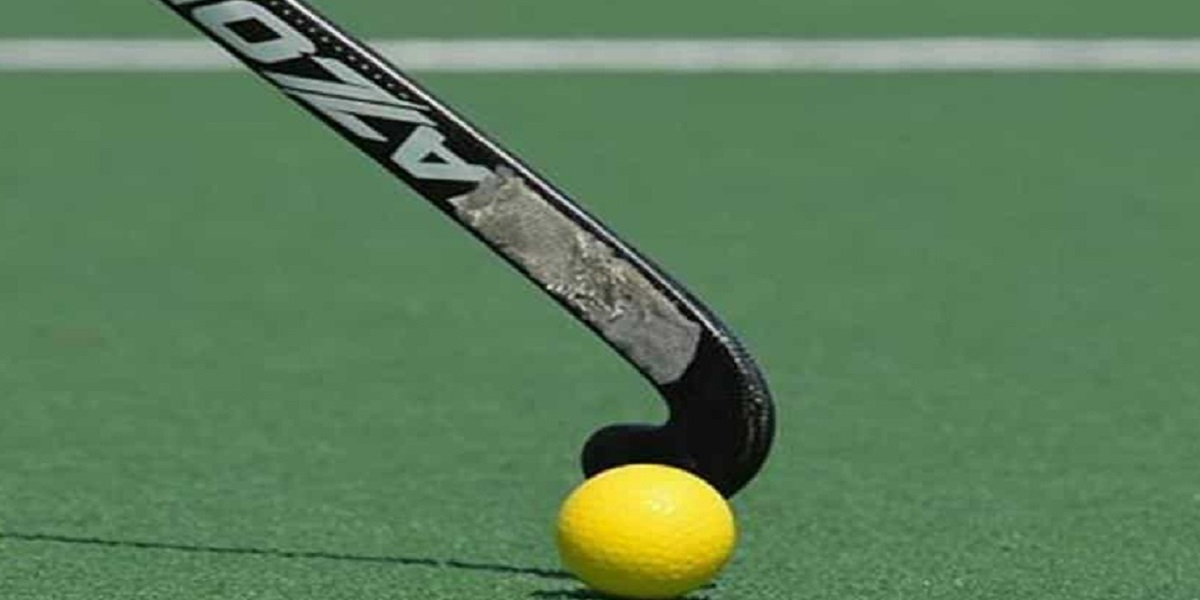 All preparations finalize for National Hockey League-2021: Asfandyar