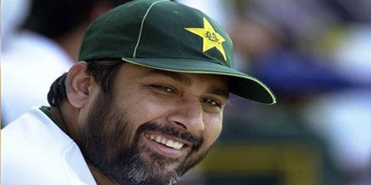 Waited 30 years to see Pakistan down India in a CWC game: Inzamam