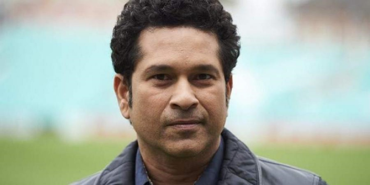 Sachin Tendulkar among 300 named in the Pandora Papers