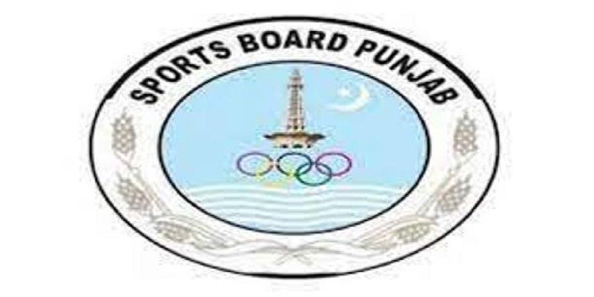 Qualified coaches to impart training to 50 hockey coaches: SBP DG