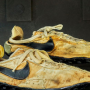 Did you know Nike track shoes used in 1972 Olympic trials sold for $50K
