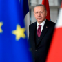 European court raps Turkey over presidential 'insults' law