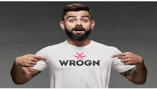 Pak vs Ind: Kohli's hilarious response to the 'Big' Match on Sunday