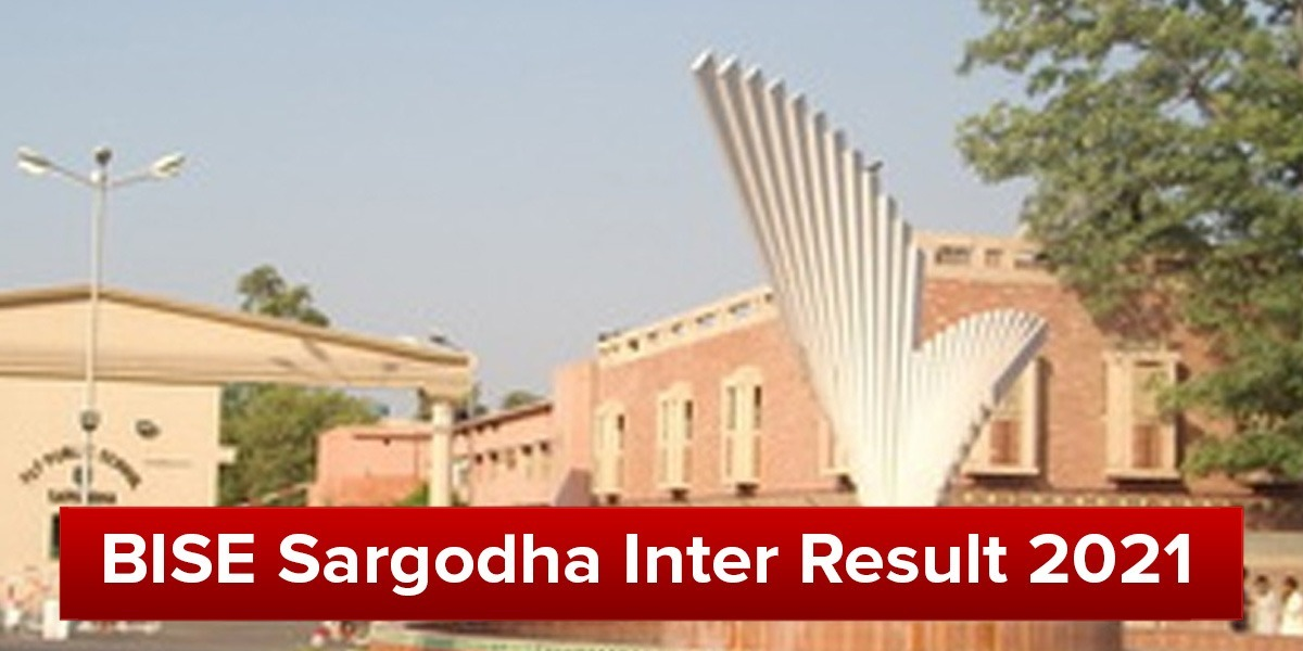 sargodah inter results 2021