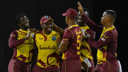 ICC T20 World Cup: Veterans eye title hattrick for West Indies